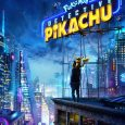 The world of Pokémon comes to life!