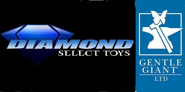 Both Diamond Select Toys and Gentle Giant Ltd. have long been known for delivering high-quality busts, statues and action figures to collectors worldwide. Now, fans can get the best of […]