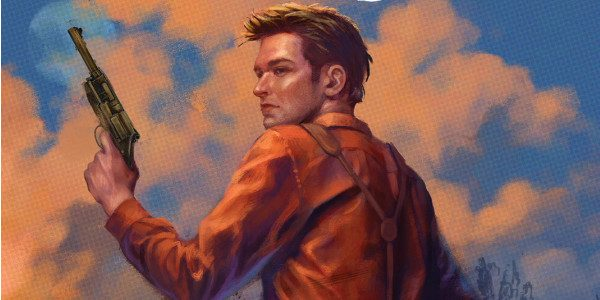 The Return of Joss Whedon's Sci-Fi Epic Sells Out Before It Goes On-Sale & Returns With New Printings BOOM! Studios announced today thatFIREFLY, bringing the iconic worldwide pop culture phenomenon […]