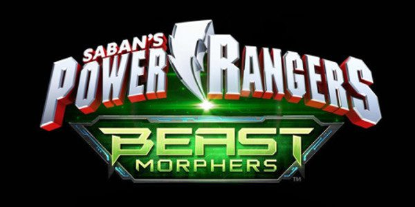 Hasbro just revealed a slew of NEW products from their Power Rangers Beast Morphers roleplay line, which are inspired by the upcoming show. POWER RANGERS BEAST MORPHERS CHEETAH BEAST Blaster […]