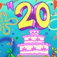 """Best Year Ever"" Kicks Off July 12 with ""SpongeBob's Big Birthday Blowout,"" Mixed Live-Action/Animated Special Featuring Voice Cast Playing Human Versions of Their Characters Nick Commemorates Anniversary with New Digital […]"