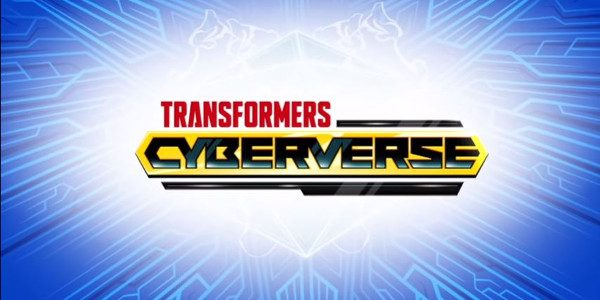 Transformers: Cyberverse Season 2 trailer is now available online!  Here's the details on the new season: Season 2, titled CYBERVERSE: POWER OF THE SPARK, is set to release fall 2019 […]