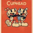 """Travel Back to the Inkwell Isles in this """"Cuphead"""" Compendium of Curiosities!"""