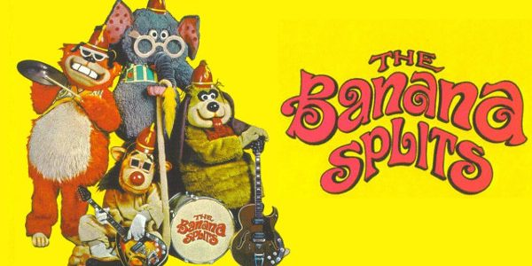 THE FAN-FAVORITE CHARACTERS RETURN IN 2019 VIA WARNER BROS. HOME ENTERTAINMENT AND SYFY A cult favorite children's series gets a horror genre twist with the return of The Banana Splits […]