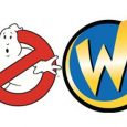 Aykroyd, Reitman, Hudson Among First Stars Announced First-Ever Extraordinary Live Event at the Sony Pictures Studio Lot Created to Celebrate Ghostbusters' 35th Anniversary Stars of the 1984 Original Film, 'Ghostbusters II,' […]