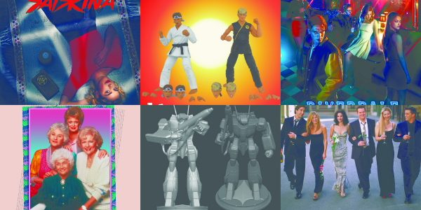 Icon Heroes pleased to present a preview of some of our new products coming this year: Karate Kid 6 inch Action Figures From the hit 1984 film The Karate Kidcomes […]