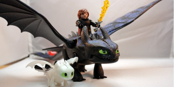 Playmobil swoops in with great new toys based on the next movie in the How ToTrain Your Dragon franchise. It's another few weeks beforeHow to Train Your Dragon: The Hidden […]