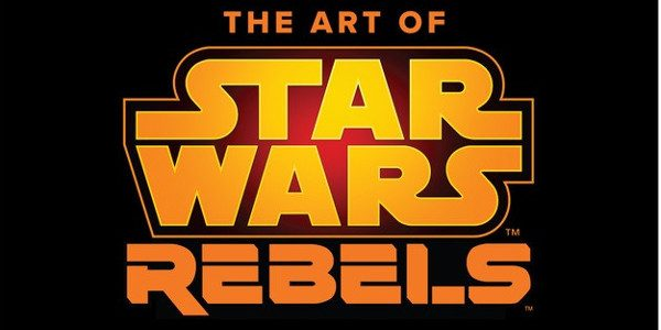 """The Art of Star Wars Rebels"" Coming in October 2019 Dark Horse Books and Lucasfilm proudly present the official look inside one of the galaxy's most beloved shows in The Art […]"