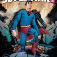FRANK MILLER & JOHN ROMITA JR.'S SUPERMAN: YEAR ONE ARRIVES THIS JUNE IN COMIC SHOPS WITH COLLECTION IN NOVEMBER