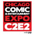 Valiant Entertainment is excited to announce the next stop on its 2019 convention tour will be the Chicago Comic & Entertainment Expo (C2E2) in the Windy City!