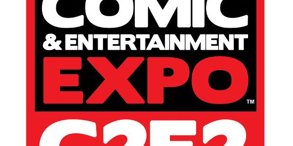 Valiant Entertainment is excited to announce the next stop on its 2019 convention tour will be the Chicago Comic & Entertainment Expo (C2E2) in the Windy City! From Friday, March […]