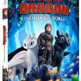 THE BEAUTIFULLY IMAGINED EPIC CONCLUSION SOARS TO NEW HEIGHTS IN THE DREAMWORKS ANIMATED ADVENTURE TRILOGY HOW TO TRAIN YOUR DRAGON: THE HIDDEN WORLD FEATURING A NEVER-BEFORE-SEEN ALTERNATE OPENING & A […]