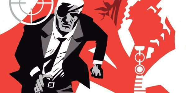 """Polar, a title from Dark Horse, tells the story of a spy. Aging, one eye covered by a black patch, battered and experienced. Polar. And Volume Zero (""""0""""), The Black […]"""
