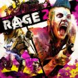Dark Horse, Bethesda Softworks, Avalanche Studios, and id Software Join Together to Bring You 'The Art of RAGE 2'