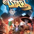 ComiXology Originals Announces Stone Star, A Sci-Fi, Action-Adventure, Comic Series by Jim Zub and Max Dunbar Available Digitally Starting Today Now Included Exclusively in Prime Reading, Kindle Unlimited and comiXology […]