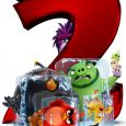 Sony Pictures has released the latest trailer for the Angry Birds Movie 2