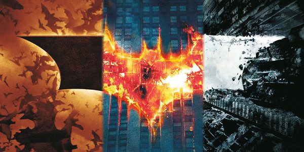 Spend All Day with the Dark Knight in Celebration of Batman's 80th Anniversary, Including All Three Films in 70mm IMAX® and a Discussion with the Filmmaker Warner Bros. Pictures is […]