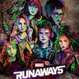 Hulu has renewed Marvel's Runaways for a 10-episode third season.