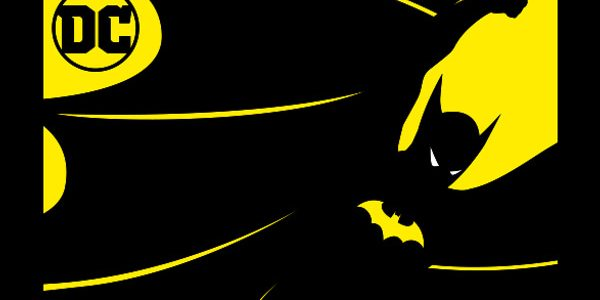 DC TO KICK OFF BATMAN 80th ANNIVERSARY CELEBRATON AT SXSW, UNVEILING ONE-OF-A-KIND MURAL AND LIGHTING UP NIGHT AS THE DAILY 1.5M BATS FLY OVER CONGRESS BRIDGE New Batman T-shirt Revealed […]