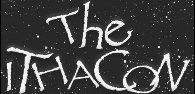 Comics and Classic Television in the Spotlight The Comic Book Club of Ithaca is preparing for the 44th annual ITHACON, to be held Saturday, March 23rd and Sunday, March 24th […]