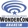 Valiant Entertainment is thrilled to announce Wondercon in Anaheim as the next stop on its 2019 convention tour!