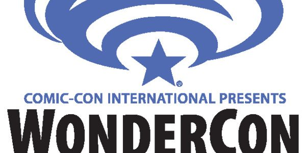 Valiant Entertainment is thrilled to announce Wondercon in Anaheim as the next stop on its 2019 convention tour! From Friday, March 29th to Sunday, March 31st, make your way to […]