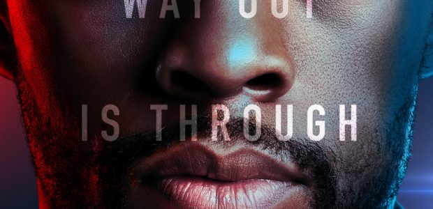STX Entertainment has released the trailer 21 BRIDGES 21 BRIDGES follows an embattled NYPD detective (Chadwick Boseman), who is thrust into a citywide manhunt for a pair of cop killers after uncovering […]