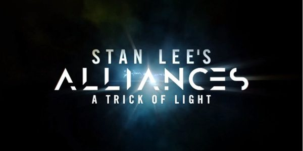 First-of-Its-Kind Audio Storytelling Event Introduces a Brand-New Universe with All-New Superheroes, in One of the Creative Genius's Last Collaborations Teaser Trailer Featuring Stan Lee's Voice Released Today Audible Inc., the […]