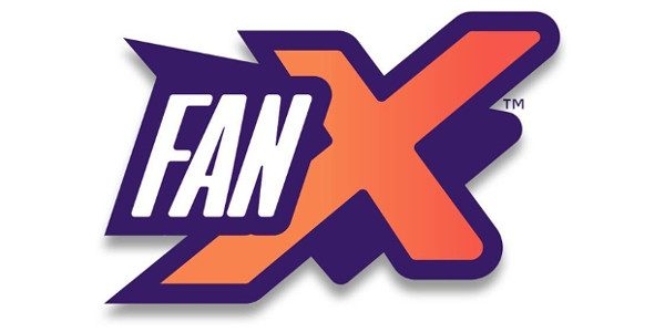 The exclusive two-day fan convention features the best in geek and pop culture, including movies, TV shows, gaming, Sci-Fi, books, comic creators, artists and fantasy FanX® Salt Lake Comic Convention™'s […]