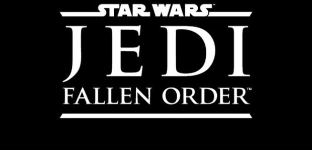 The Art of Star Wars Jedi: Fallen Order Coming November 19, 2019 Dark Horse Books, Lucasfilm Ltd., Respawn Entertainment and Electronic Arts present The Art of Star Wars Jedi: Fallen Order. The new […]