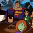 "Warner Bros. Home Entertainment has released a new clip from ""Justice League vs. The Fatal Five"" ich is now available on Digital and will arrive on 4K Combo Pack and […]"