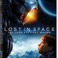 Bring Home LOST IN SPACE on Blu-ray™ and DVD June 4 The Complete First Season is Loaded with Extras including Deleted Scenes and a Colorized Unaired Pilot Episode from the […]