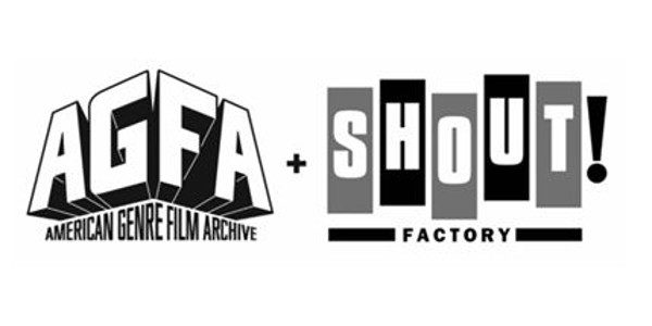 American Genre Film Archive (AGFA) to debut fifty classic films from Shout! Factory in theaters. The American Genre Film Archive, the largest non-profit genre film archive and distributor in the […]