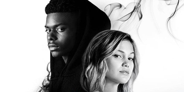 Cloak and Dagger make a triumphant return to Freeform! Season 2 picks up 8 months after season 1. Tyrone is still in hiding and on the run for being framed […]