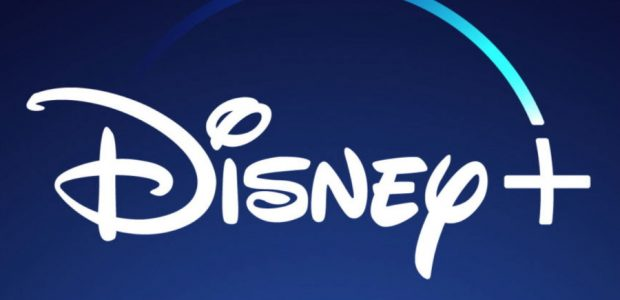 Disney+ Set to Launch in U.S. Market on November 12 at $6.99/Month Service to Offer New Originals and Unparalleled Library Offerings from Disney, Pixar, Star Wars, Marvel Studios, and National […]