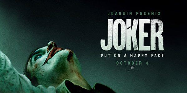 Warner Bros Pictures has released the teaser trailer for The Joker Joker – Teaser Trailer – In Theaters October 4 https://www.joker.movie https://www.facebook.com/jokermovie https://twitter.com/jokermovie https://www.instagram.com/jokermovie/