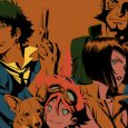 JOHN CHO, MUSTAFA SHAKIR, DANIELLA PINEDA AND ALEX HASSELL JOIN CAST OF COWBOY BEBOP, THE ALL-NEW LIVE ACTION SERIES BASED ON THE JAPANESE ORIGINAL ANIMATED SERIES ALEX GARCIA LOPEZ TO […]
