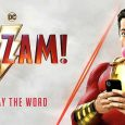 Shazam! proves that a DC Universe movie can succeed without the influence of Zack Snyder.