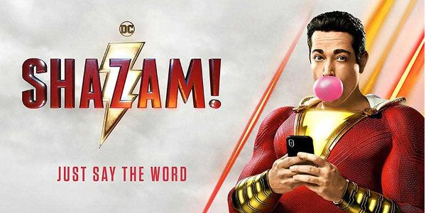 Shazam! proves that a DC Universe movie can succeed without the influence of Zack Snyder. On the streets of Philadelphia, a young Bill Batson goes from foster home to foster […]