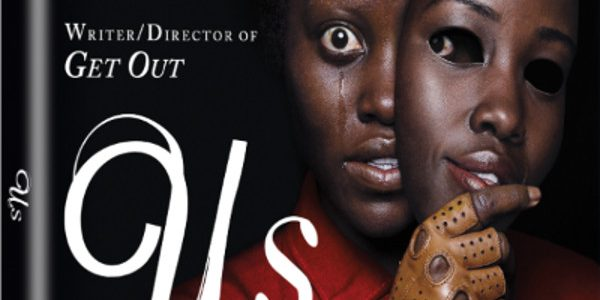 EXPERIENCE THE MYSTERIOUS AND SOCIALLY-PROVOCATIVE HORROR FILM FROM ACADEMY AWARD® WINNER JORDAN PEELE US DIGITAL JUNE 4, 2019 4K ULTRA HD, BLU-RAYTM, DVD AND ON DEMAND JUNE 18, 2019 FROM […]