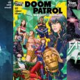Gerard Way's pop-up imprint returns with DOOM PATROL: WEIGHT OF THE WORLDS Author N.K. Jemisin makes her comic book debut with FAR SECTOR Mikey Way and Shaun Simon introduce new […]
