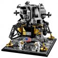 The LEGO Group is excited to announce the LEGO CREATOR Expert NASA Apollo 11 Lunar Lander, a 1,087 piece building set developed in cooperation with NASA, to commemorate the Eagle […]