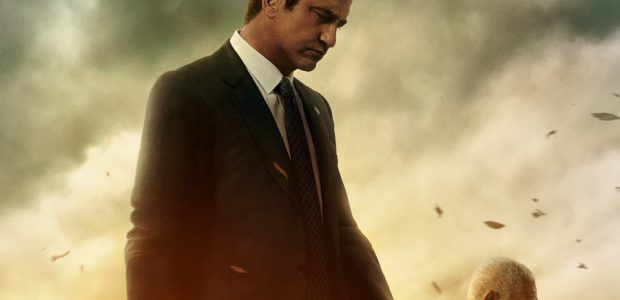 Lionsgate has released the new trailer for Angel Has Fallen When there is an assassination attempt on U.S. President Allan Trumbull (Morgan Freeman), his trusted confidant, Secret Service Agent Mike […]