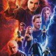 Mark your calendars forMonday, May 13,when20th Century Fox will kick offX-Men Day – a celebration of the culmination of the X-Men saga, its global fanbase, all the beloved characters, its […]