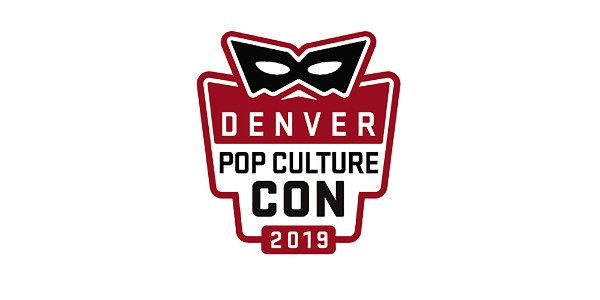 Valiant Heads to Denver Pop Culture Con for a Must-see Panel! Valiant Entertainment is heading to Colorado for a teaser-filled panel at Denver Pop Culture Con!  On Saturday, June […]