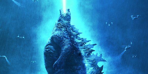 Hail to the king baby! Godzilla: King of the Monsters picks up 5 years after the previous Godzilla film. Godzilla roams the earth and the agency known as Monarch, monitor […]