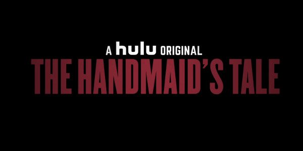 Today at the Hulu '19 presentation,we released the official trailer for season three ofThe Handmaid's Tale as well as the first look at the Hulu revival of Veronica Mars. The […]