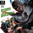 With the Justice League rescued by The future Legion of Doom, future Lois Lane and her army of soldiers tail them across space to neutralize all resistance that threatens the […]