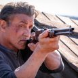 Lionsgate has released the teaser trailer for RAMBO: LAST BLOOD