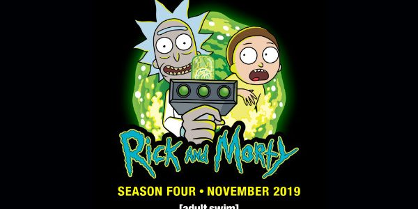 Wubba lubba dub dub! About Rick and Morty: Rick and Morty is Adult Swim's most scientifically accurate animated comedy. Created by Justin Roiland and Dan Harmon, it catalogues the bizarre […]